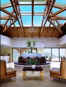 Filion Suites Resort & Spa תצלום 3