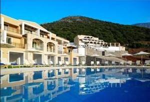 Filion Suites Resort & Spa תצלום 4