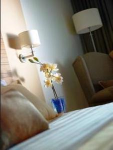 Filion Suites Resort & Spa תצלום 5