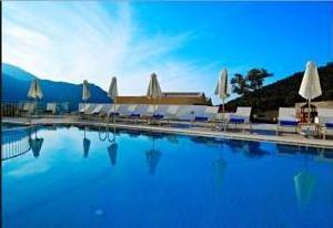 Filion Suites Resort & Spa תצלום 7