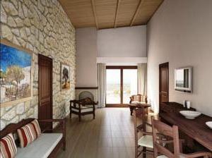 Filion Suites Resort & Spa תצלום 8