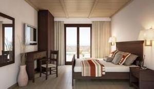 Filion Suites Resort & Spa תצלום 9