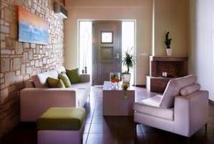 Filion Suites Resort & Spa תצלום 10