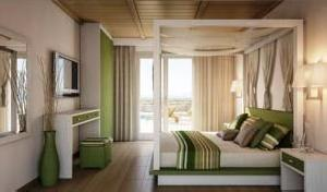 Filion Suites Resort & Spa תצלום 11