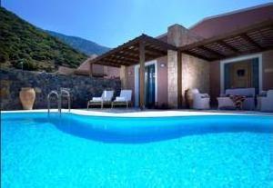 Filion Suites Resort & Spa תצלום 13