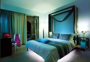 Filion Suites Resort & Spa תצלום 14