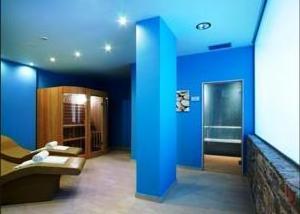 Filion Suites Resort & Spa תצלום 15
