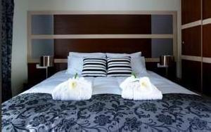 Filion Suites Resort & Spa תצלום 16