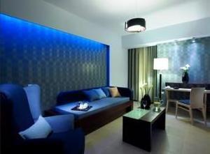 Filion Suites Resort & Spa תצלום 17