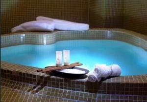 Filion Suites Resort & Spa תצלום 18