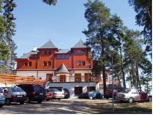 Hotel Veitsberg-Vitkova Hora photo 5