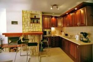 Mountain Apartments Butorowy Residence photo 34