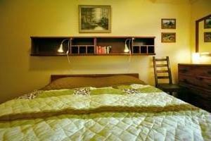 Mountain Apartments Butorowy Residence photo 36