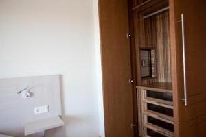 apartamentos dream sea almerimar