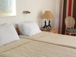 Best Western Candia Hotel תצלום 19
