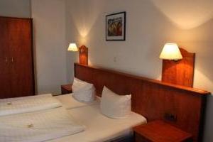 Hotel Zeil фото 5