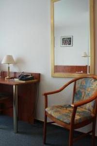 Hotel Zeil фото 15