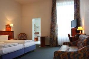 Hotel Zeil фото 25