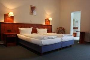 Hotel Zeil фото 28