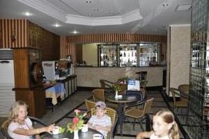 Klas Dom Hotel photo 6