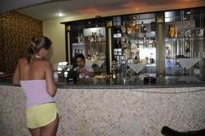 Klas Dom Hotel photo 12