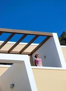 Filion Suites Resort & Spa תצלום 20