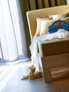 Filion Suites Resort & Spa תצלום 21