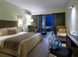 Filion Suites Resort & Spa תצלום 23