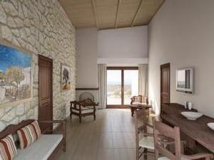 Filion Suites Resort & Spa תצלום 25
