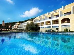 Filion Suites Resort & Spa תצלום 27