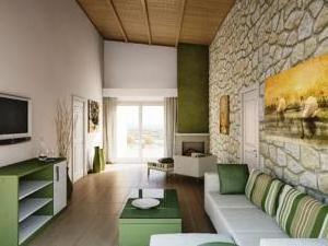 Filion Suites Resort & Spa תצלום 28