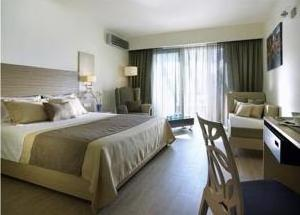 Filion Suites Resort & Spa תצלום 29