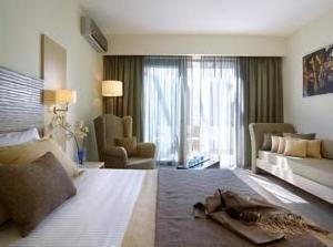 Filion Suites Resort & Spa תצלום 30
