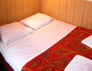 Hotel DiAnn photo