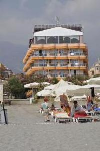 Klas Dom Hotel photo 19