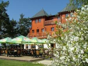 Hotel Veitsberg-Vitkova Hora photo 30