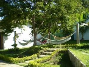 Acquamarine Park Hotel foto 4