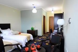 Hotel 365 תצלום 5
