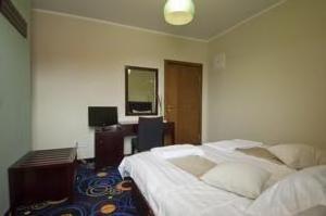 Hotel 365 תצלום 6