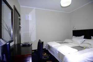 Hotel 365 תצלום 7