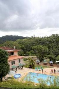 Solar Fazenda Do Cedro photo 36