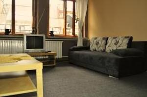 apartament zakopane centrum
