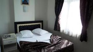 Bade Otel photo 5