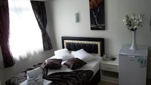 Bade Otel photo 6