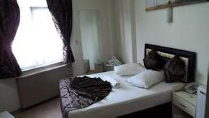 Bade Otel photo 11