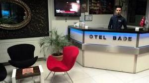 Bade Otel photo 12