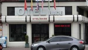 Bade Otel photo 18