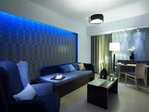 Filion Suites Resort & Spa תצלום 31