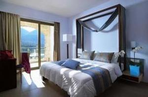 Filion Suites Resort & Spa תצלום 32