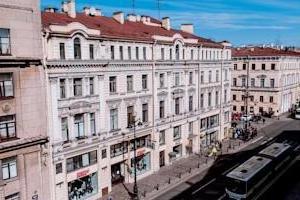 Sonata at Nevsky photo 53